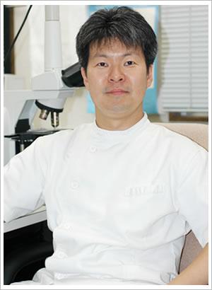 長井皮膚科医院 院長 長井 正樹